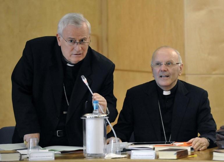 Il populismo debole di monsignor Galantino