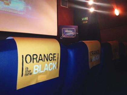 orange-is-the-new-black mediaset mya 2
