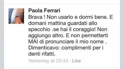 paola_ferrari_lite