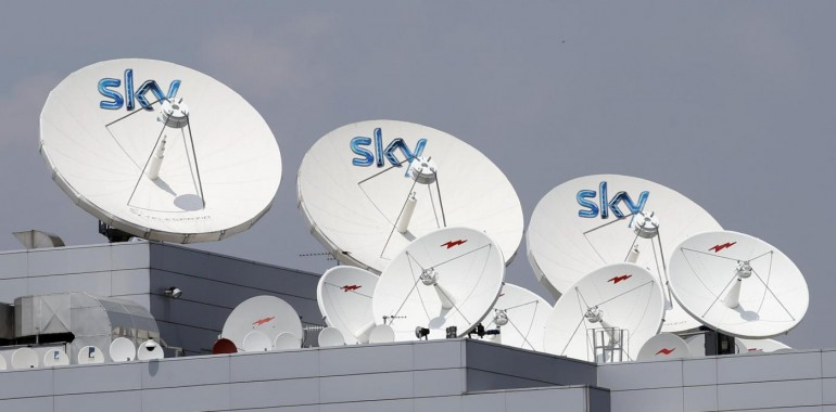 http://www.giornalettismo.com/wp-content/uploads/2014/09/sky-sport-presentazione-programmi-1-770x380.jpg