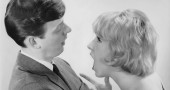 """7. Il 60% degli uomini e il 53% delle donne degli Stati Uniti hanno ammesso di aver provato a fare """"bracconaggio amoroso"""", ovvero a conquistare l'uomo o la donna di un altro/a (George Marks/Retrofile/Getty Images)"""