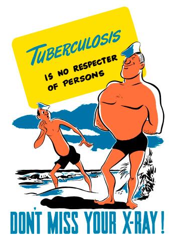 Poster vintage risalente a Seconda Guerra Mondiale