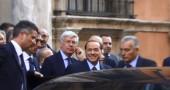 Berlusconi Italicum 2