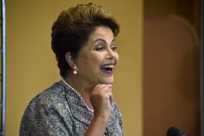 Brasile 2014: Dilma Rousseff contro Aécio Neves per la presidenza
