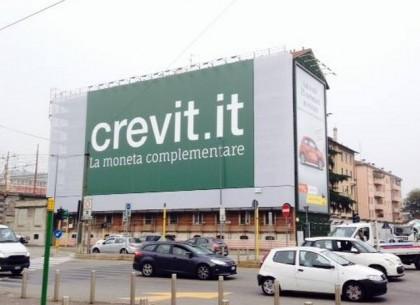 Crevit 2