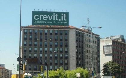 Crevit