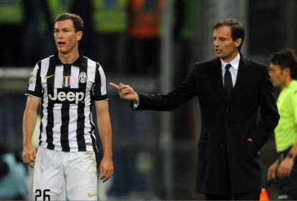 Genoa Juventus 6