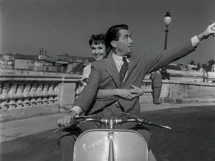 Gregory-Peck-e-Audrey-Hepburn 2