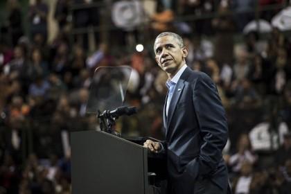 Midterm 2014 e Barack Obama: I Democratici cercano di salvarsi dalla bocciatura del presidente