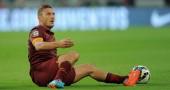 Roma-Chievo Verona