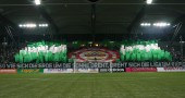 STADIO RAPID VIENNA3