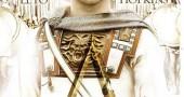 """Alexander (2004): """"Non c'è gloria senza sofferenza. (Filippo)"""""""