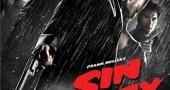 Sin City (2005): Mi piace la pioggia. Mi piace il modo con cui mi striscia gelida lungo il collo. Il modo in cui l'aria diventa elettrica e tutto sembra così limpido. Respiri e te lo senti nelle narici. (Mary)
