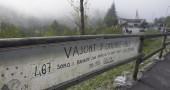 51 anni dopo la tragedia del Vajont