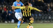 FBL-EUR-C3-YOUNG BOYS-NAPOLI