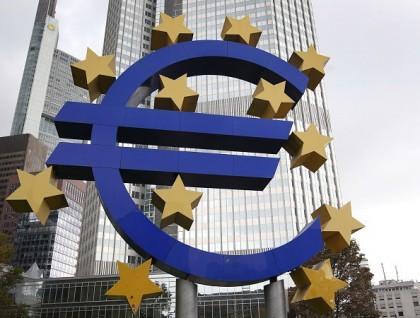 ECB-EU-EUROZONE-BANK-BANKING-REGULATION-AUDIT