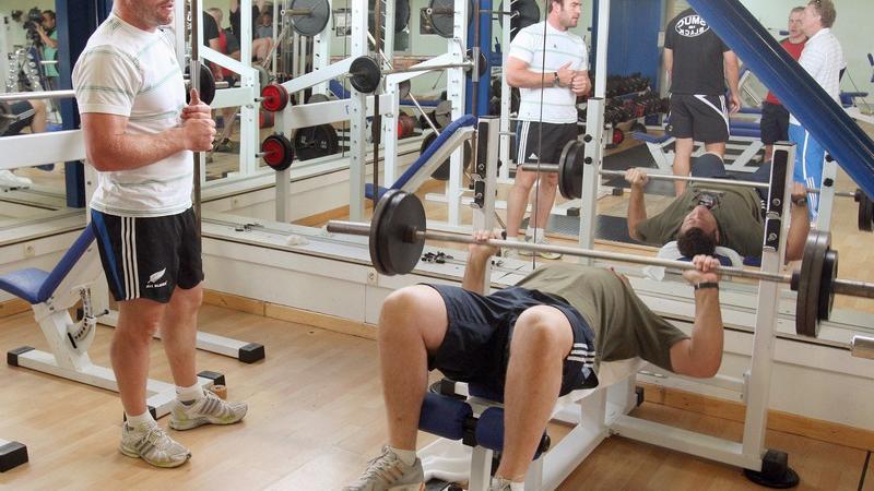 I cinque esercizi che ti permettono di bruciare più calorie