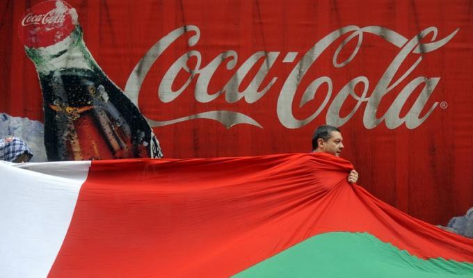 Le 20 cose che non sapevi sulla Coca-Cola