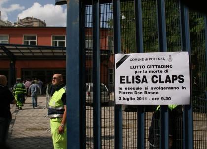 Caso Claps, la Cassazione conferma la condanna di Danilo Restivo