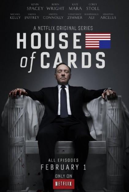 Foto via: IMDb.com