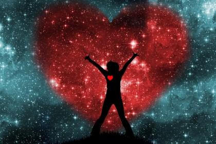 """7. … E POTRESTI AVERE PROBLEMI DI CUORE – Secondo il report annuale della American College of Cardiology i single avrebbero circa il 5% di possibilità in più di ammalarsi di patologie cardiovascolari. Allo stesso tempo, però, non c'è nessun dato statistico che provi che chi è sposato possa """"schivare"""" questo tipo di malattie. (Foto: Thinkstock)"""