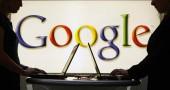 1. OGNI SECONDO, SU GOOGLE... - Si fanno due milioni di ricerche. E l'home page di Google riceve qualcosa come 620 milioni di contatti al giorno. (Foto: AP Photo/Jens Meyer, file)