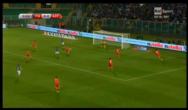 italia-azerbaigian (2)