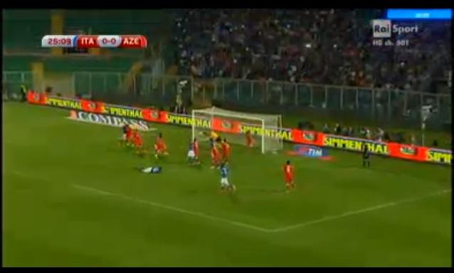 italia-azerbaigian (3)