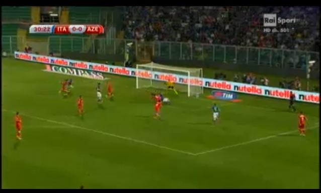 italia-azerbaigian (4)