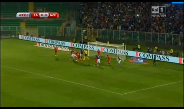 italia-azerbaigian (5)