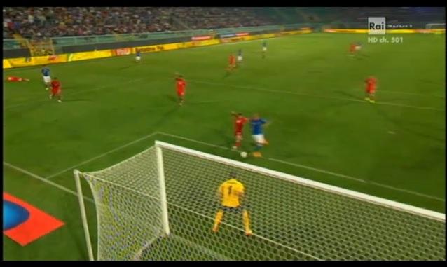 italia-azerbaigian (7)
