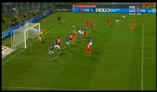 italia-azerbaigian (9)