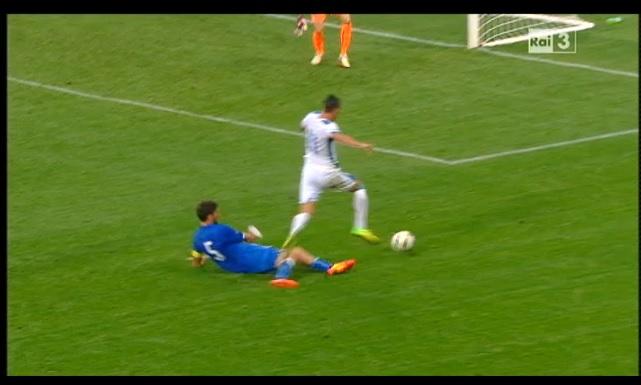 italia-slovacchia-under-21 (11)