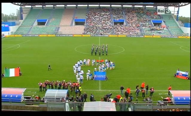 italia-slovacchia-under-21 (3)