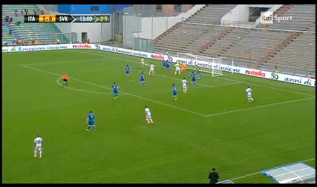 italia-slovacchia-under-21 (9)