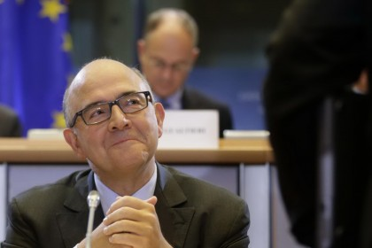 La Commissione Juncker e il dilemma dell'austerità