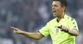 Juventus-Roma
