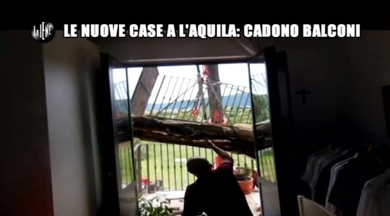 Photocredit: Video/Mediaset