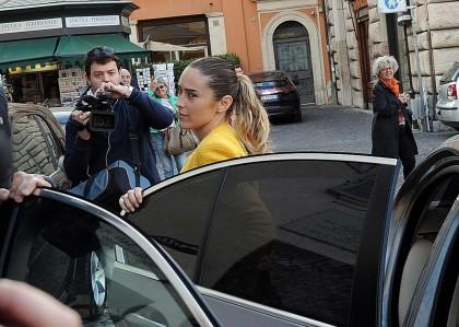 Foto: Fabio Cimaglia/LaPresse
