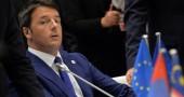 Renzi: «Le polemiche sul taglio delle tasse sono inaccettabili»