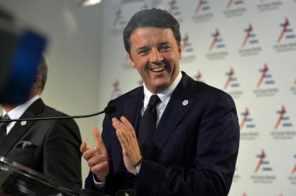 Arriva il bonus bebè, ma l'Italia perde il confronto con l'Europa