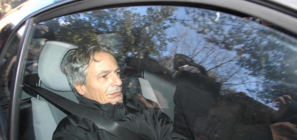 Montepaschi Siena, condannato Giuseppe Mussari