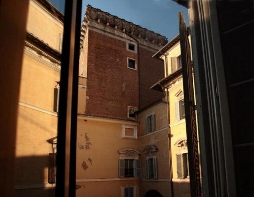 palazzo marchese del grillo 5
