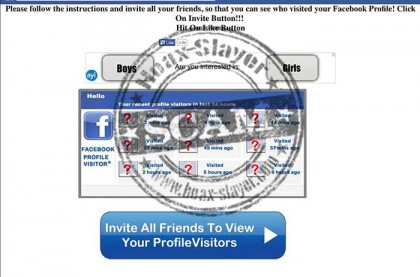 Photocredit: hoax-slayer.com