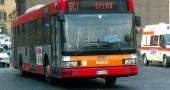 Sciopero dei mezzi pubblici del 24 ottobre, tutte le informazioni