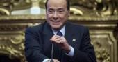 Berlusconi: «Lo Ius Soli? Doveroso»