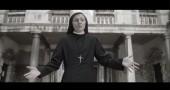 I vescovi contro Suor Cristina: «Operazione spericolata»
