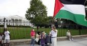 La Svezia riconosce lo stato Palestinese