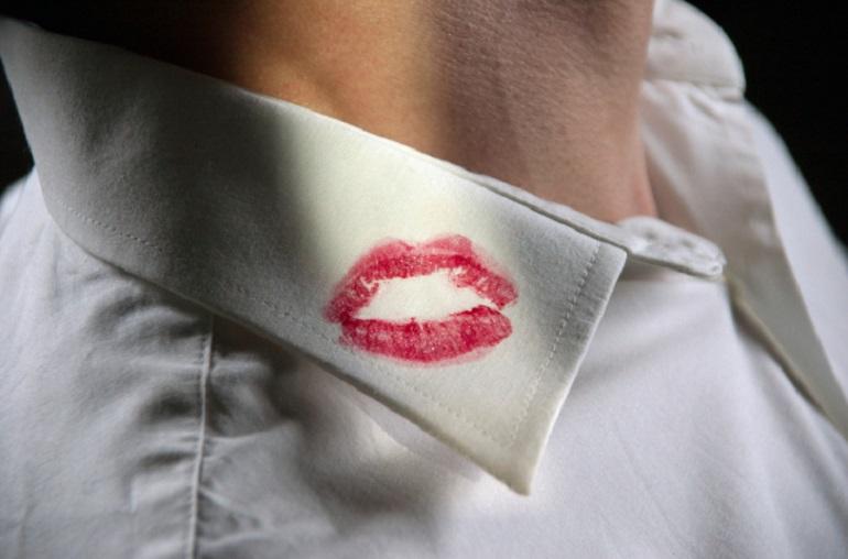 Il 38% degli uomini tradisce la futura moglie poche ore prima del matrimonio