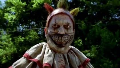 twisty-clown